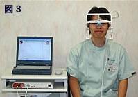 顎関節症から起こる頭痛の治療方法は?